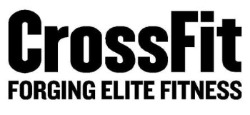 The Crossfit Fitness training workout program is a strength and conditioning appoarch to World-Class Fitness